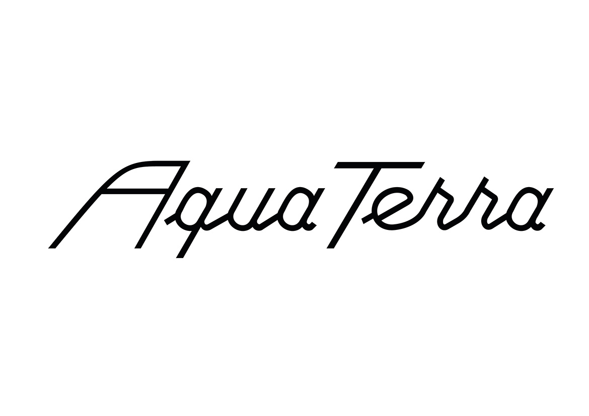 aquaterralogo_forweb