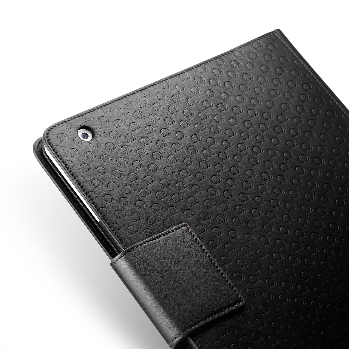 iPadcase_09_forweb